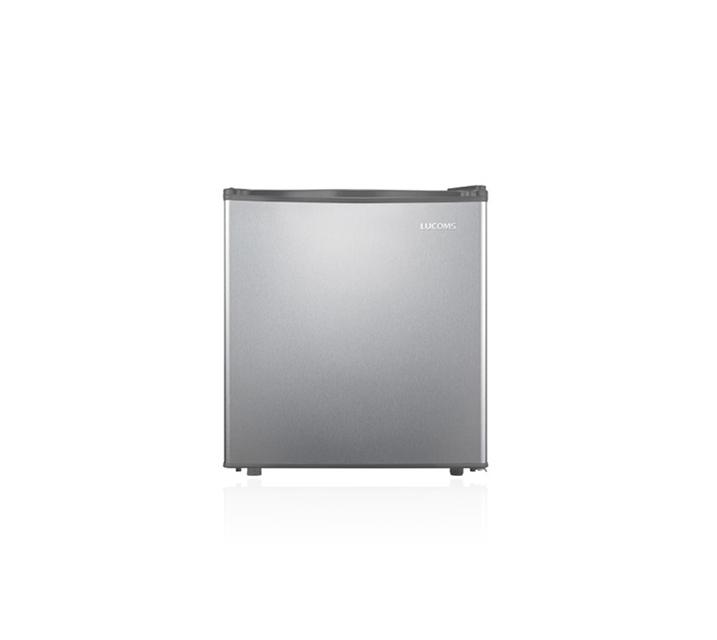 [L] 루컴즈전자 미니냉장고 48L R048K03-B  / 월 7,000원