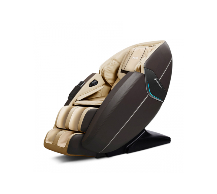 [S] 사파머신 가정용 전신용 안마의자 사파 SF-7900 / 48개월 월65,800원