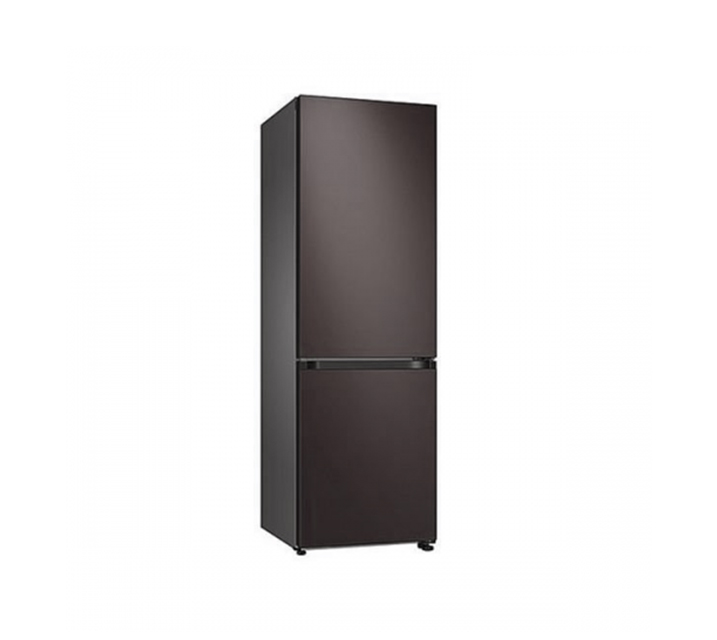 [L] 삼성 냉장고 2도어 비스포크 코타 차콜 333L RB33T300405 / 월 28,900원