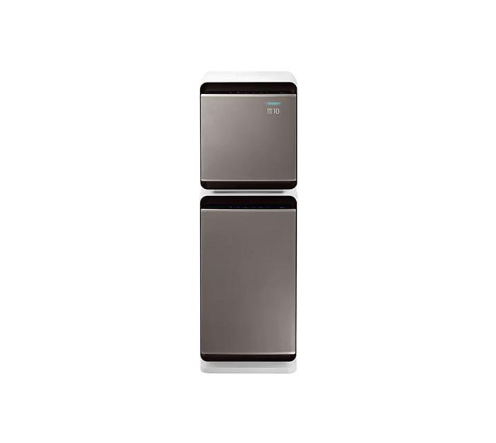 [L] 삼성 무풍큐브 공기청정기 (20+14평형) AX67T9360WFD(P)  / 월36,900원