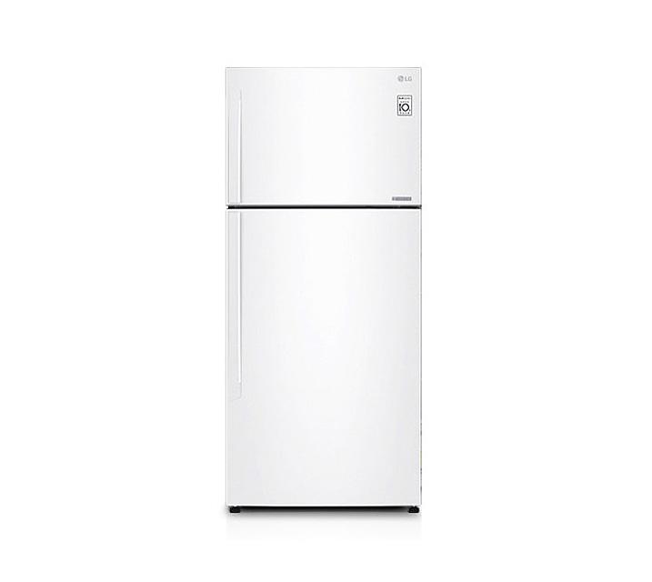 [L] LG 냉장고 2도어 507L 화이트 B507WM / 월 28,000원