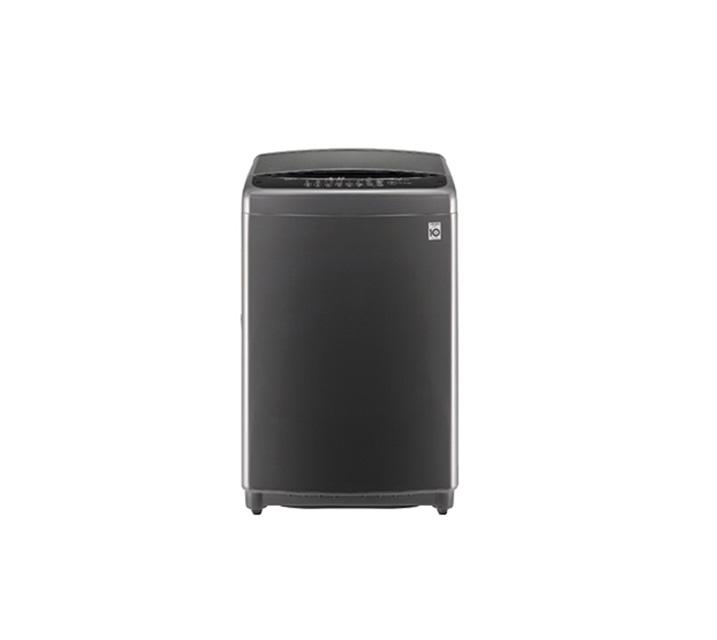[S] LG전자 전자동 세탁기 15kg 미들블랙 TR15MK/ 월14,300원