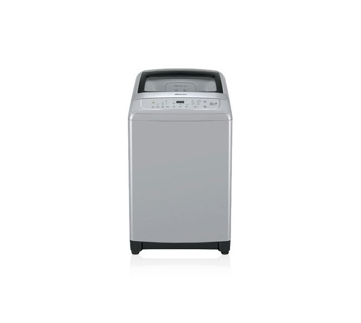 [S] 위니아대우 클라쎄 공기방울 4D 세탁기 14kg 미드그레이 WWF14GDGK/ 월15,500원