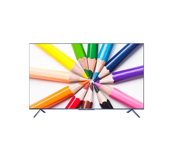[L] TCL QLED TV 벽걸이형 65인치 65C716_W / 월 30,900원
