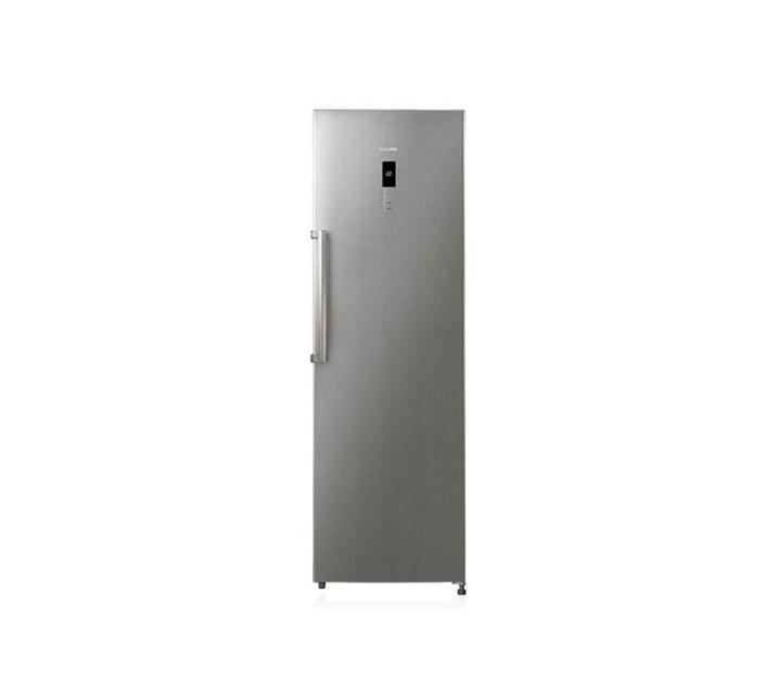 [L] 루컴즈 저소음 냉동고 실버그레이 256L F265K06-S / 월 23,900원