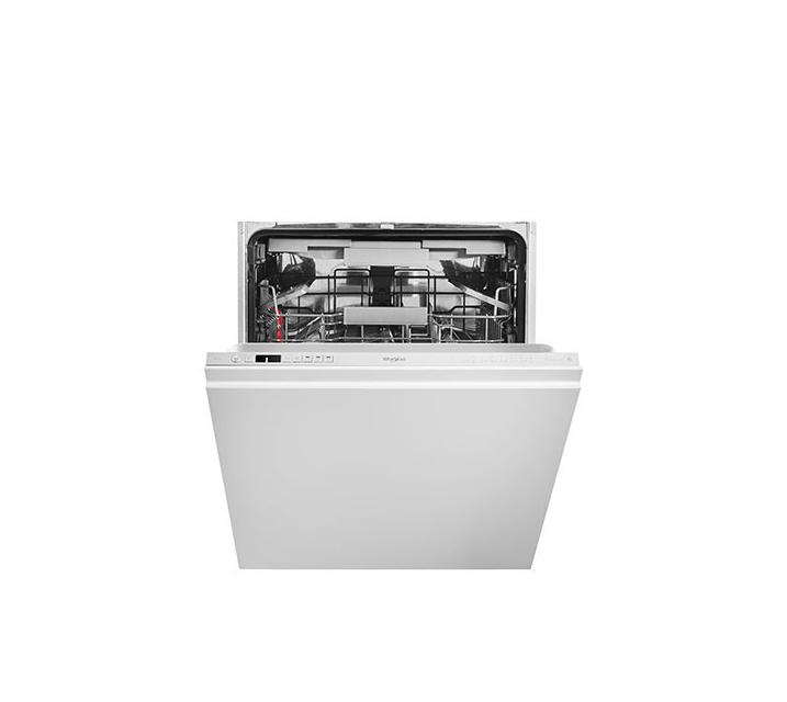 [S] 월풀 파워클린 프로 빌트인 식기세척기 14인용 WIC3C26PFKR / 월25,500원