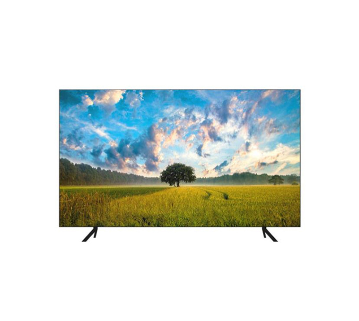[L] 삼성 UHD TV 65인치 블랙 KU65UA7050FXKR / 36,500원
