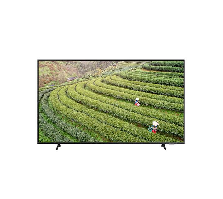 [L] 삼성 QLED TV 43인치 블랙 KQ43QA65AFXKR / 27,000원