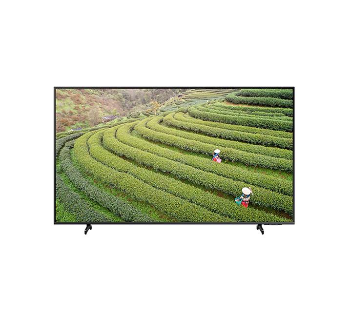 [L] 삼성 QLED TV 55인치 블랙 KQ55QA65AFXKR / 44,900원