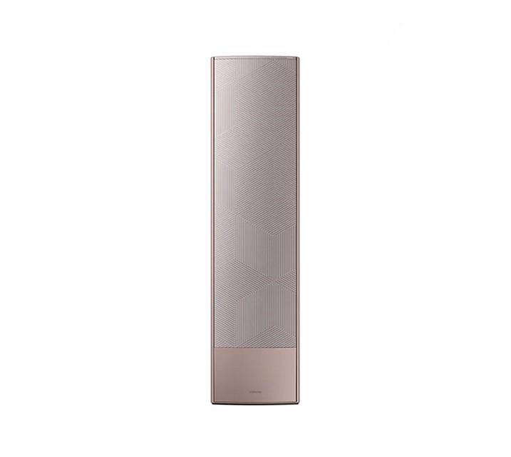 [L] 삼성 무풍 갤러리 청정 스탠드 에어컨 20평형 쉐브론다크 AF20AX978VZS   / 월 100,900원