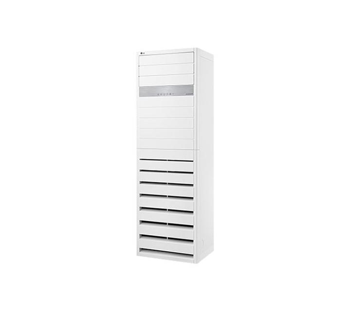 [S] LG 인버터 스탠드 냉난방기 30평형(삼상) PW1103T9FR / 월72,500원