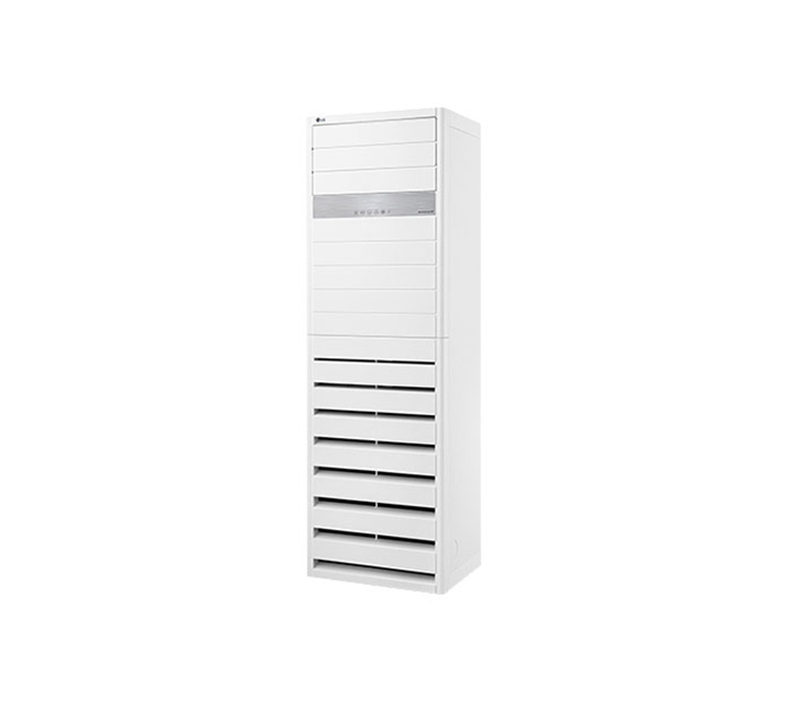 [S] LG 인버터 스탠드 냉난방기 40평형(삼상) PW1453T9FR / 월88,000원