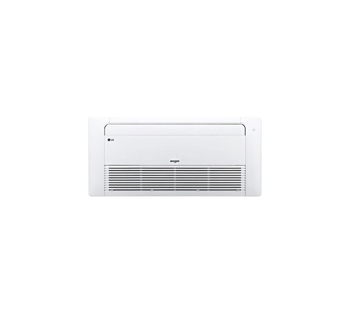 [S] LG 천장형 1WAY 냉난방기 10평형 TW0400U2S / 월56,000원