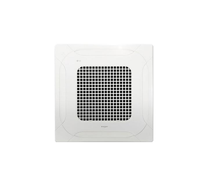 [S] LG 천장형 4WAY 냉난방기 30평형 TW1100A2FR / 월92,000원