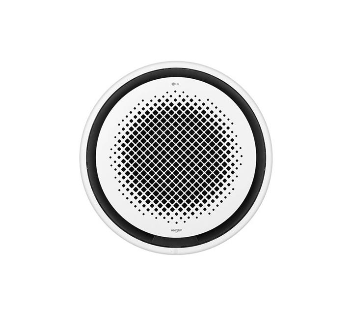 [S] LG 천장형 원형(노출) 냉난방기 화이트 18평형 TW0720Y2SR / 월75,500원