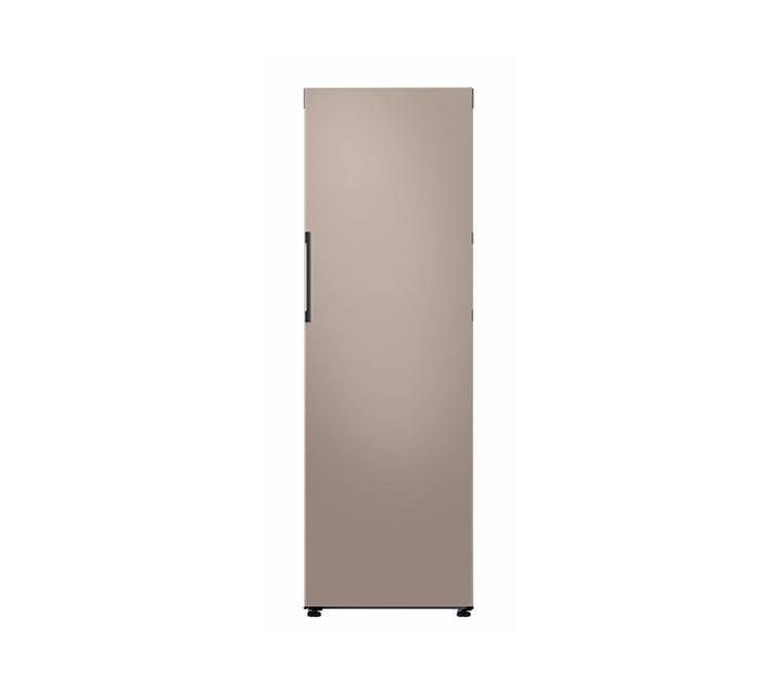 [L] 삼성 비스포크 변온 1도어 냉장고 새틴토프 240L RZ24T5640APT  / 월 33,900원