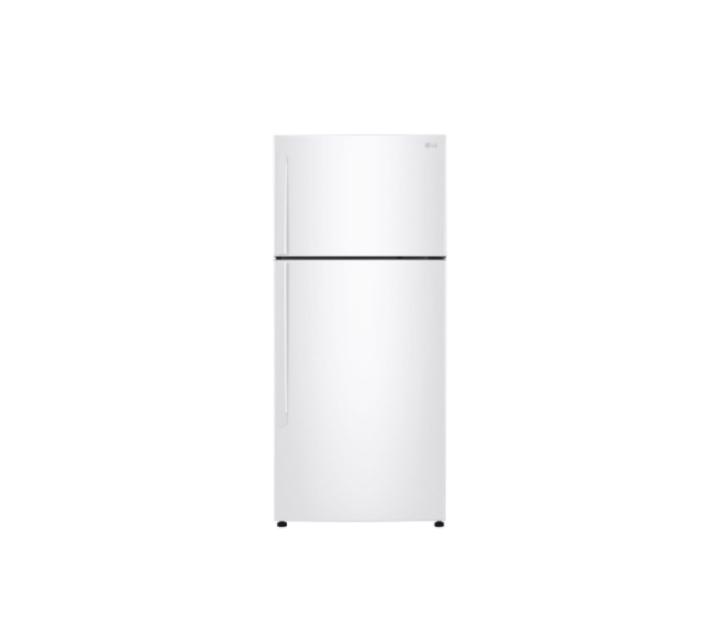 [L] LG 일반형 480L 냉장고 B471W32  / 월19,800원